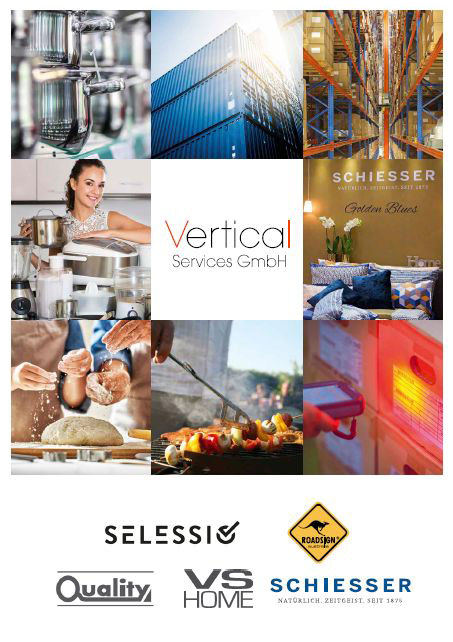 Vertical Services GmbH